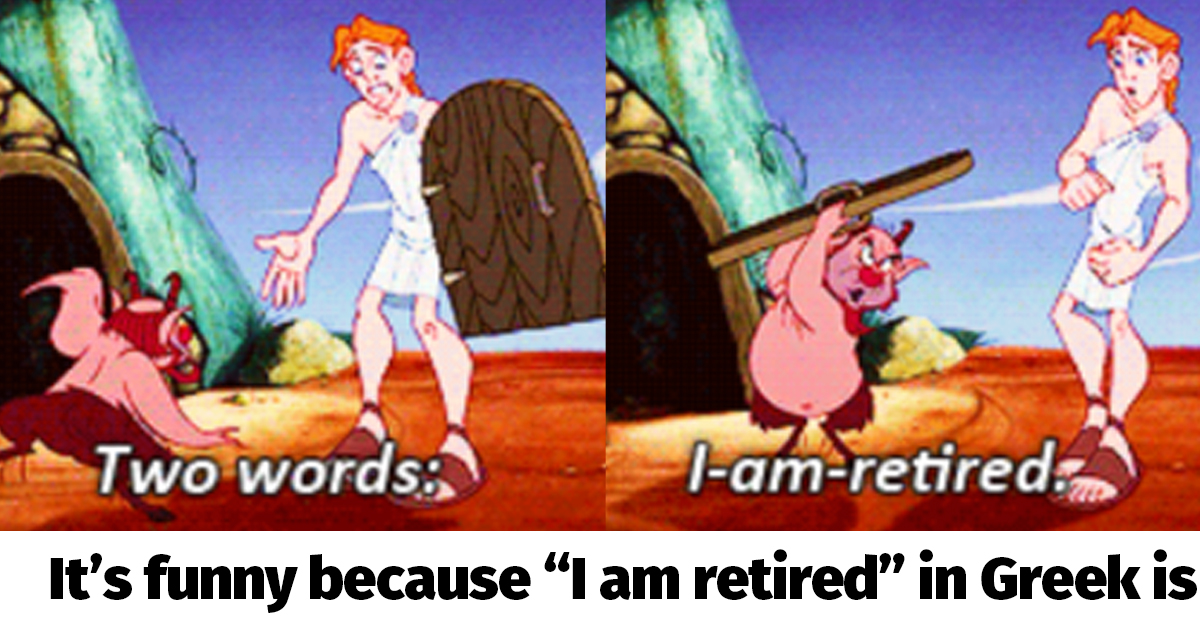 Little Touches That You Might Not Have Noticed In Your Favorite Disney Movies