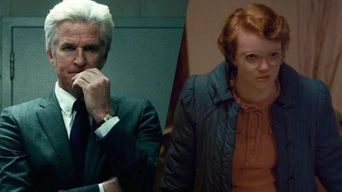 Did The Creators Of 'Stranger Things' Finally Reveal The Fates Of These 2 Characters?