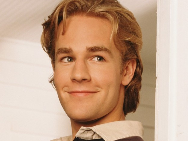 90s Hairstyle: '90s Haircuts That Haven't Come Back In Style Yet, But