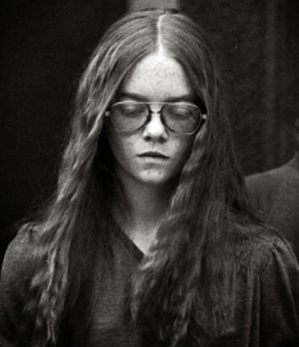 These 11 Murderous Children Committed Completely