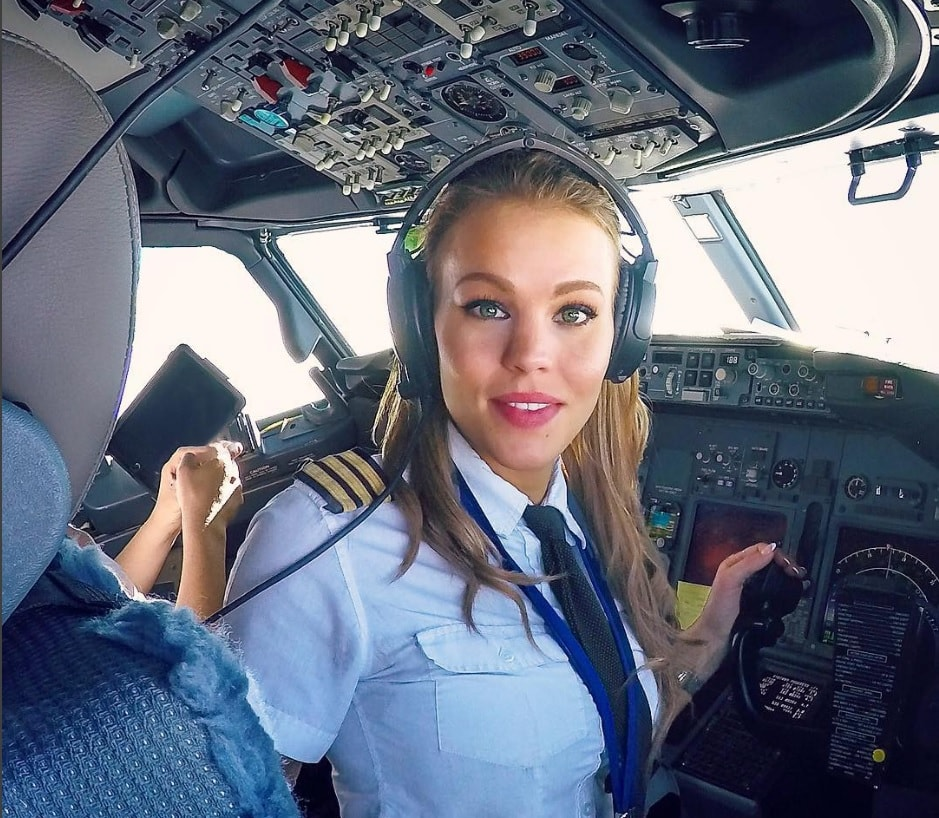 pilot mound single mature ladies Pilot mound's best 100% free online dating site meet loads of available single women in pilot mound with mingle2's pilot mound dating services find a girlfriend or lover in pilot mound, or just have fun flirting online with pilot mound single girls.