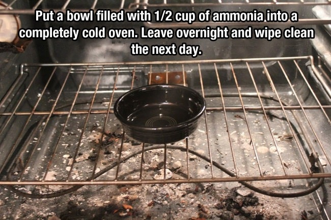 You Ll Wish You Always Knew These 10 Amazing Cleaning