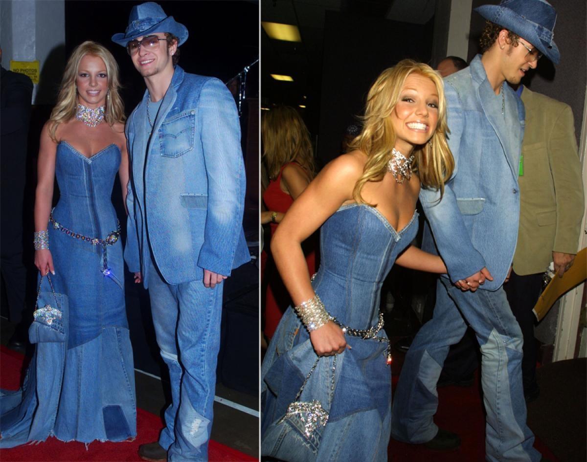 b351f462076 Iconic Jeans Moments In Pop Culture History - Marlon Brando