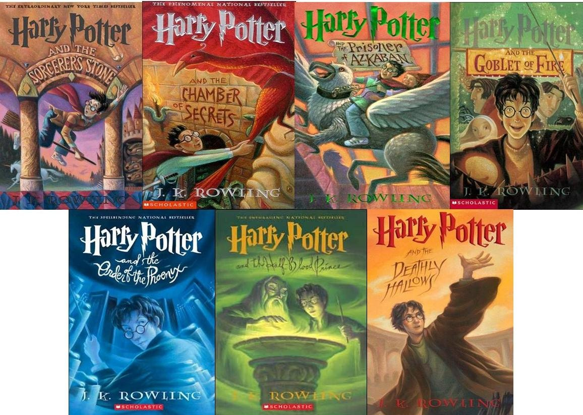 Harry Potter Book Cover Country : Magical harry potter book covers from around the