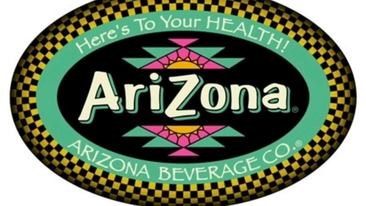 This Is Why Arizona Iced Tea Is Cheaper Than Water | Re-Tales