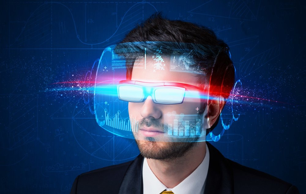 future technology inventions cons tech pros society machine futuristic gadget years already learning probably hype scientists working guff technological source