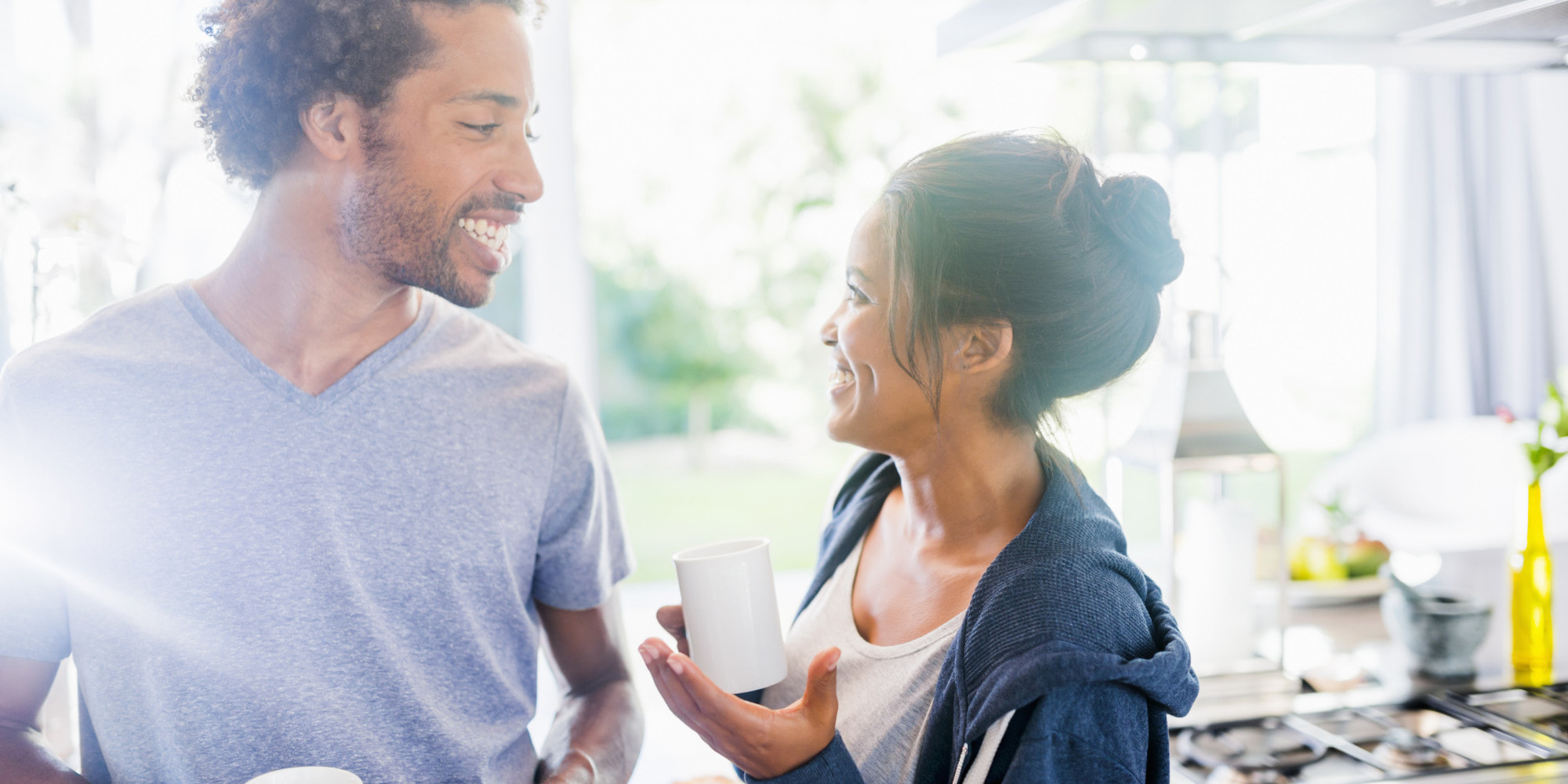 How to have a casual dating relationship