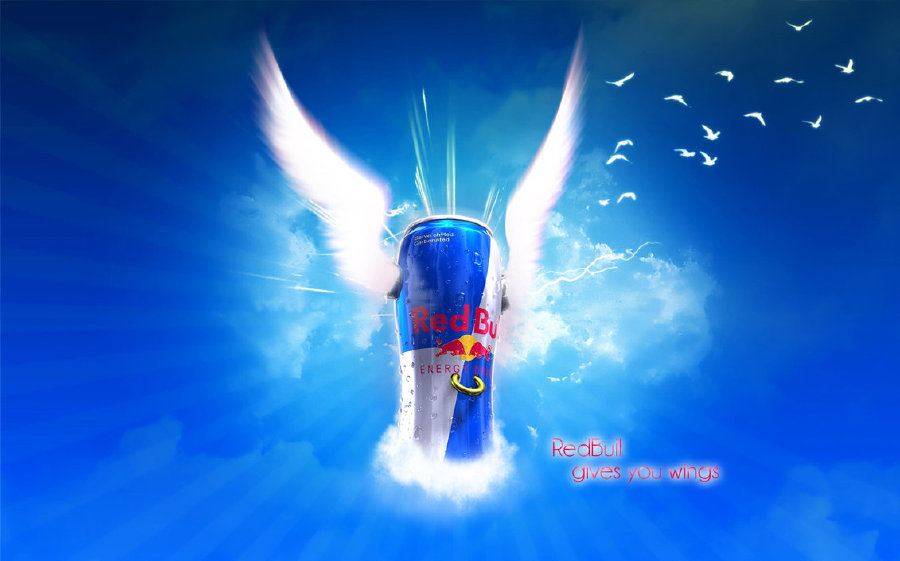 red bull loses lawsuit for not giving people wings are these