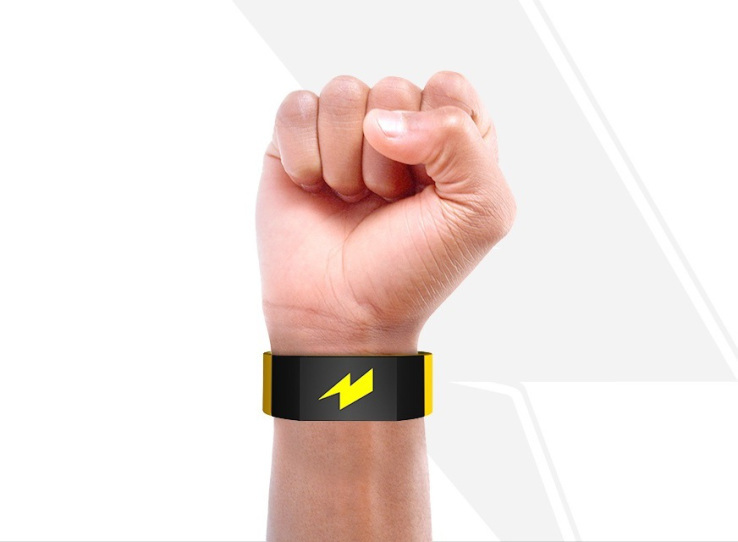 This Company Promises They Can Break You Of Your Bad Habits With The Pavlok Find Out How It Works And If S Effective
