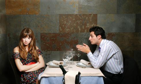 mass match dating service