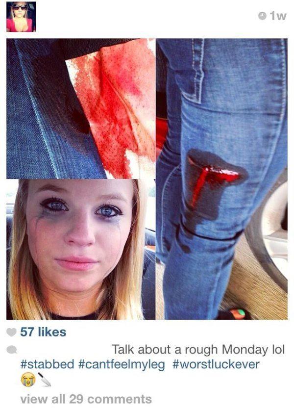 Image result for instagram fails