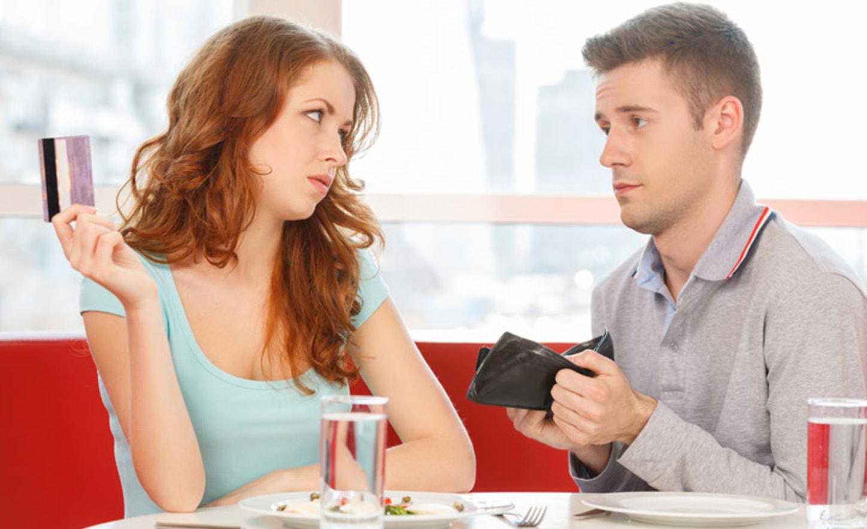 Хочу мужа на столе, Русская жена готова на все чтобы удовлетворить своего 16 фотография